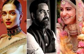 Sabyasachi - India TV