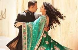 <p>सलमान...- India TV