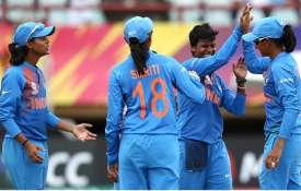 Team India Twitter- India TV