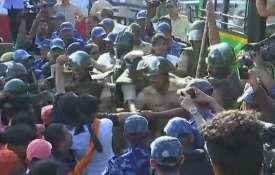 Tipu Sultan Jayanti Live Updates- India TV