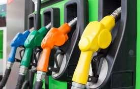Petrol Diesel- India TV
