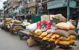 wpi inflation- India TV