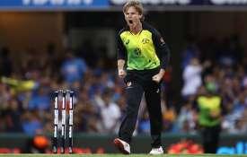 तीसरे वनडे मैच से पहले ऑस्ट्रेलिया ने किया बड़ा बदलाव, इन दो खिलाड़ियों को प्लेइंग इलेवन में किया शा- India TV