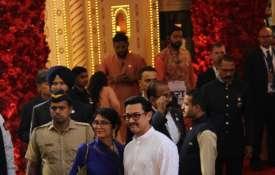 aamir- India TV