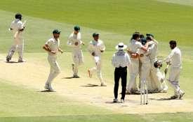 Australia beat India by 146 runs- India TV