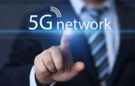 5g network- India TV