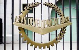 ADB- India TV