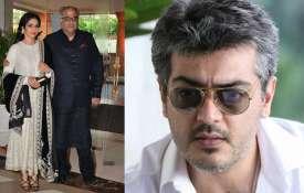 श्रीदेवी-बोनी,...- India TV