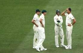 तय हो गई टीम इंडिया की जीत! 100 सालों में ऑस्ट्रेलिया कभी नहीं कर सका इतने बड़े लक्ष्य का पीछा- India TV
