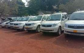 cars- India TV