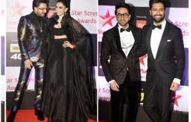 <p>Star Screen awards 2018 के...- India TV