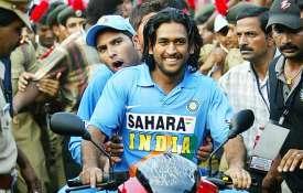 IPL Auction: युवराज और एमएस धोनी को फिर एक साथ टीम में देखना चाहते हैं फैंस- India TV