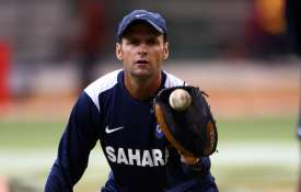 Gary Kirsten, Former Team India Coach- India TV