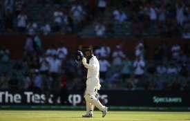 पुजारा के 123 रनों...- India TV