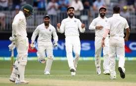 लाइव क्रिकेट स्कोर, भारत बनाम ऑस्ट्रेलिया, दूसरा टेस्ट मैच, Day 4- India TV