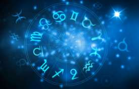 <p>Horoscope 8...- India TV