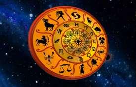 Astrology 11 December 2018- India TV
