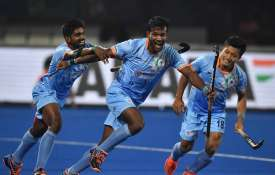 कब, कहां और कैसे देखें भारत बनाम नीदरलैंड क्वार्टर फाइनल मैच, हॉकी वर्ल्ड कप 2018 ऑनलाइन स्ट्रीमिंग - India TV