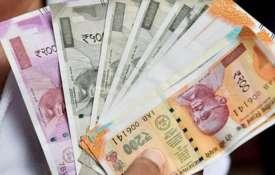 नेपाल में नोटबंदी, 200-500-2000 रुपये के भारतीय नोट बैन- India TV
