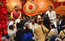 isha ki shaadi- India TV