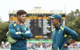 पर्थ टेस्ट से पहले ऑस्ट्रेलियाई कोच का बड़ा खुलासा, इनके दम पर देंगे भारत को मात!- India TV