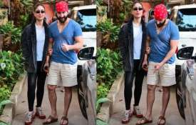 करीना कपूर खान- India TV