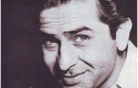 raj kapoor- India TV