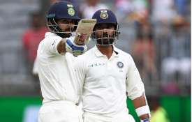 virat and rahane- India TV
