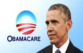 अमेरिकी न्यायाधीश ने ओबामाकेयर को असंवैधानिक करार दिया- India TV