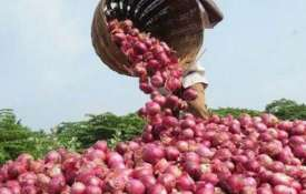 Nashik farmer again writes to PMO, dubs report of low-quality onions as 'false' | AP File- India TV