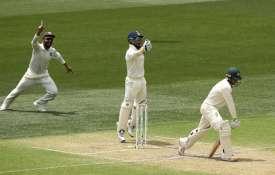 ऑस्ट्रेलिया के खिलाफ पहले टेस्ट मैच में पंत ने कर ली 37 साल पुराने रिकॉर्ड की बराबरी- India TV