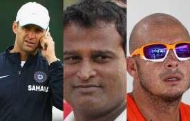 भारतीय महिला टीम के कोच के लिए गैरी कर्स्टन, रमेश पवार और हर्षल गिब्स का इस दिन होगा इंटरव्यू- India TV