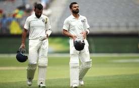 Exclusive | टीम इंडिया में केवल दो खिलाड़ी अच्छे माइंडसेट के साथ खेलते हैं: सौरव गांगुली - India TV