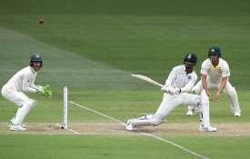 Video: दुनिया के सामने आई केएल राहुल की ये कमजोरी, अब हर टीम उठा सकेगी फायदा!- India TV