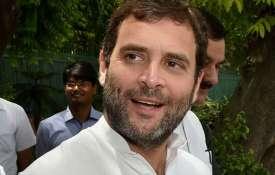 लगातार 26 हार के बाद उभरे राहुल गांधी, 2019 आम चुनाव में देंगे मोदी को चुनौती!- India TV