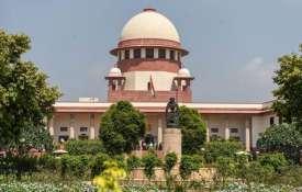 राफेल डील की जांच के लिए याचिकाओं पर आज फैसला सुनाएगा सुप्रीम कोर्ट | PTI- India TV