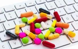 Online Medicine- India TV