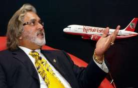 Vijay Mallya- India TV