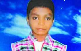 Teenager dies after getting trapped inside...- India TV