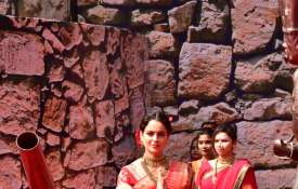 आज फिल्म...- India TV