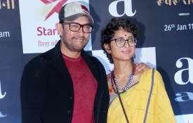 आमिर खान की अगली...- India TV