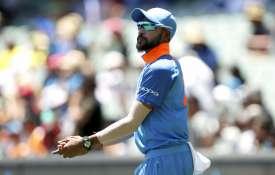 टी20 के बाद वनडे डेब्यू को भी भूलकर याद नहीं करना चाहेंगे मोहम्मद सिराज! ये है खास वजह- India TV