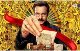 Why Cheat India- India TV