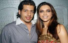 deepika and nihar- India TV