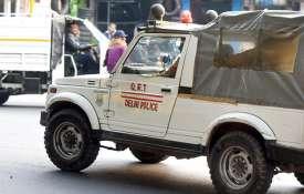 देश में दंगे फैलाने की ISI की साज़िश नाकाम, 2 बड़े हिंदू नेताओं की हत्या करने का था प्लान- India TV