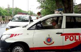दिल्ली पुलिस ने भोपाल से युवक को किया गिरफ्तार, मध्य प्रदेश सरकार ने जताई आपत्ति- India TV