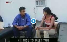 <p>राहुल...- India TV