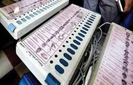 EVM hacking claims: EC says machines foolproof, may take legal action against US-based cyber expert- India TV