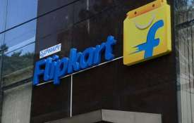 flipkart- India TV
