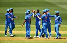 जेसन गिलेस्पी ने...- India TV